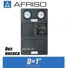 Насосная группа Afriso PrimoTherm-K 180-1 (без насоса)