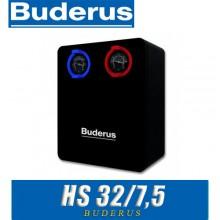 Насосная группа Buderus HS 32/7,5