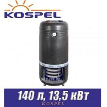 Бойлер косвенного нагрева Kospel SWR-140