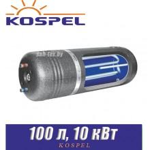 Бойлер косвенного нагрева Kospel WW-100