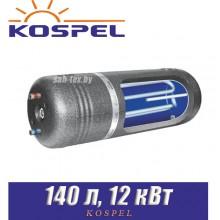 Бойлер косвенного нагрева Kospel WW-140