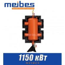 Гидравлическая стрелка Meibes (1150 кВт)