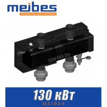 Гидравлическая стрелка Meibes (130 кВт)