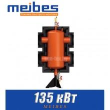 Гидравлическая стрелка Meibes (135 кВт)