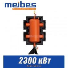 Гидравлическая стрелка Meibes (2300 кВт)