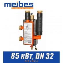 Гидравлическая стрелка Meibes MHK 32 (85 кВт, DN32)