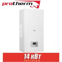 Электрический котел Protherm 14К Скат (2,3-14 кВт)
