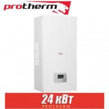 Электрический котел Protherm 24К Скат (2-24 кВт)