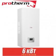Электрический котел Protherm 6К Скат (1-6 кВт)