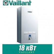 Электрический котел Vaillant eloBlock VE 18/14 18 кВт