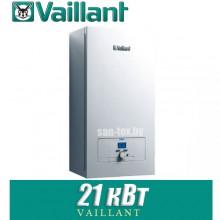 Электрический котел Vaillant eloBlock VE 21/14 21 кВт