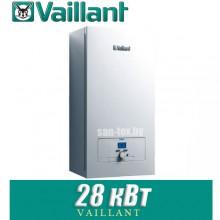 Электрический котел Vaillant eloBlock VE 28/14 28 кВт