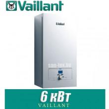 Электрический котел Vaillant eloBlock VE 6/14 6 кВт