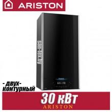 Газовый котел Ariston ALTEAS X 30CF