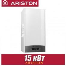 Газовый котел Ariston CLAS X SYSTEM 15 FF