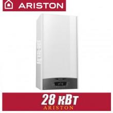 Газовый котел Ariston CLAS X SYSTEM 28СF