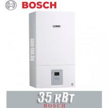 Газовый котел Bosch Gaz 6000 W WBN35HRN