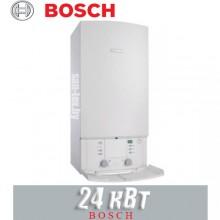 Газовый котел Bosch Gaz 7000 W ZSC24MFK