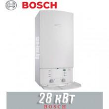 Газовый котел Bosch Gaz 7000 W ZSC28MFK