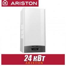 Конденсационный газовый котел ARISTON CLAS ONE SYSTEM 24 RDC