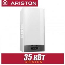 Конденсационный газовый котел ARISTON CLAS ONE SYSTEM 35 RDC