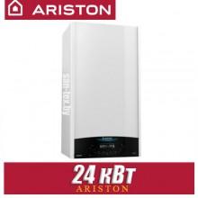 Конденсационный газовый котел ARISTON GENUS ONE SYSTEM 24