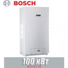 Конденсационный газовый котел Bosch Condens 5000 W ZBR100-3