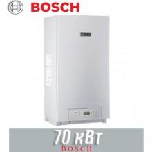 Конденсационный газовый котел Bosch Condens 5000 W ZBR70-3