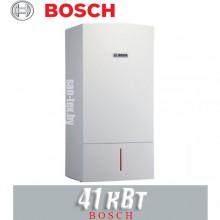 Конденсационный газовый котел Bosch Condens 7000 W ZBR42-3A