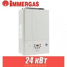 Газовый котел Immergas VICTRIX TERA 24PLUS