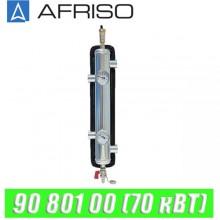Гидравлическая стрелка AFRISO  90 801 00 (70 кВТ)