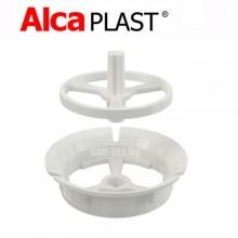 Регулятор скорости смыва Alcaplast P115