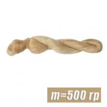 Лен Unipak 500 гр