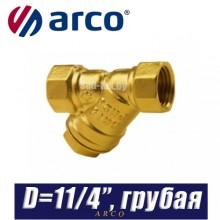 """Фильтр грубой очистки Arco STOP D5/4"""""""