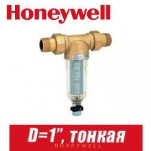 """Фильтр тонкой отчистки Honeywell FF06AA 1"""""""