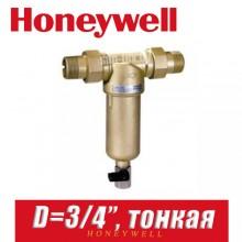 """Фильтр тонкой отчистки Honeywell FF06AAM 3/4"""""""
