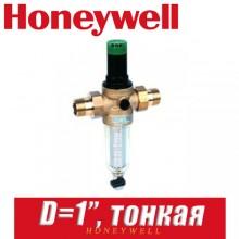 "Фильтр-редуктор Honeywell FK06AA 1"""
