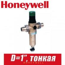 "Фильтр-редуктор Honeywell FK06AAM 1"""