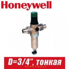 "Фильтр-редуктор Honeywell FK06AAM 3/4"""