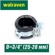 "КТР Walraven BISMAT Flash D3/4""(25-28 мм)"