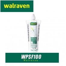 Химический анкер WIS WPSF100