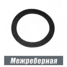 Прокладка межреберная (чугун)