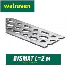Универсальный профиль Walraven BISMAT