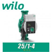Насос циркуляционный Wilo YONOS PICO 25/1-4-(ROW)