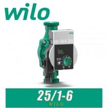 Насос циркуляционный Wilo YONOS PICO 25/1-6-(ROW)