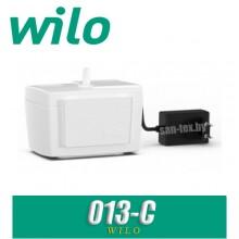 Насос для отвода конденсата WILO Plavis 013-C