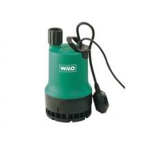 Насос погружной для чистой воды WILO TM32/7