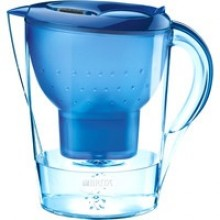 Кувшин BRITA Marella XL (синий)