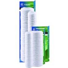 Картридж Aquafilter FCPP20M10B