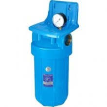 Корпус Aquafilter Big Blue FH10B1-B-WB
